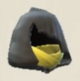 Entry-Level Assassin Hood Icon.png
