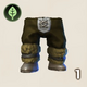 Viking Legplates Icon.png