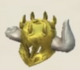 Elite Rift Warrior Helm Icon.png