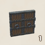 Large Door Icon.png