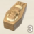 Coffin of C'Thiris 2 Icon.png