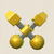 Lobot Arms Icon.png