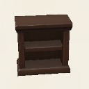 Classic Bookcase Icon.png