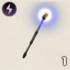 Copper Greatstaff of Lightning Icon.png