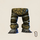 Hound Pants Icon.png