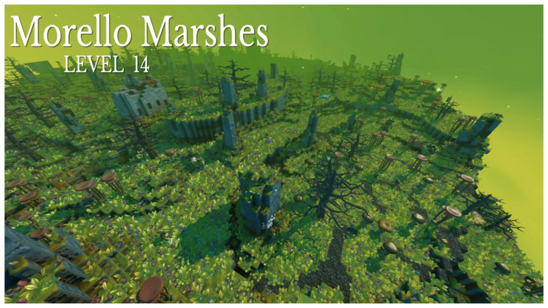 Morello Marshes.png
