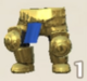 GoldKnight'sGreaves.png