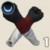 Captain's Gauntlets Icon.png