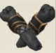 Brutal Varlet Gloves Icon.png