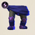 Chromatic Energy Boots Icon.png