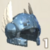 IronKnight'sGreatHelm.png