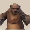 Bear shapeshift 2.png