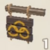 Pawn Shop Sign Icon.png