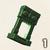 Portal Statuette Icon.png