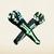 Skeleton Gloves Icon.png