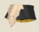 Beguiler Leg Braces Icon.png