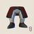 Grand Warlock Leggings Icon.png