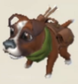 Hound Icon.png