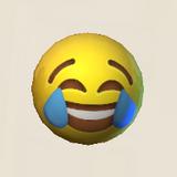 Lol Emoji Icon.png