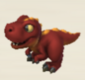 Red Dinosaur Icon.png
