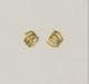 Warbeast handler bracelets.png