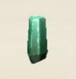 Flying Wonder Crystal Fragment.png