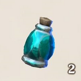 Air Potion Icon.png