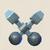 Bibot Arms Icon.png