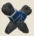 King Slayer Gauntlets Icon.png