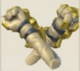 Rift Master Gloves Icon.png