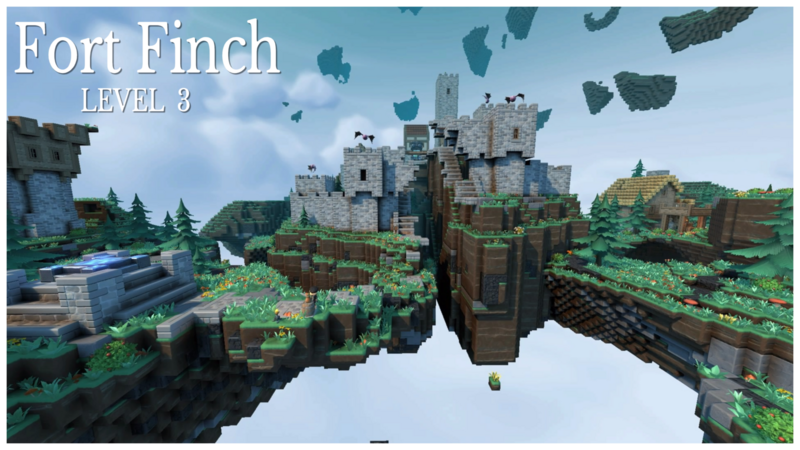 Fort Finch.png
