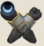Gauntlets of the Trickster God Icon.png