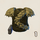 Hound Jacket Icon.png