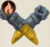 Wily Sneak Slayer Gloves Icon.png