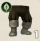 Marksman Pants Icon.png