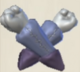 Apprentice Gloves Icon.png