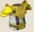 Eliminator Jerkin Icon.png