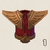 Harvester Robes Icon.png