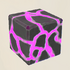 Asteroid Core Block Icon.png