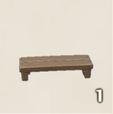Bench Icon.png
