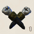 Bandit Gloves Icon.png