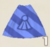 Cape of the Black Sea's Sorcerer Icon.png