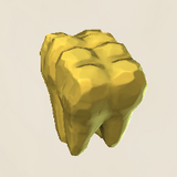 Ancient Golden Teeth Icon.png
