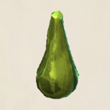 Common Resin Icon.png