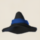 Great Wizard Hat Icon.png