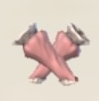 Safe-In-Your-Arms Sleeves - Pink Icon.png