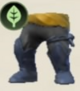 Sneak Slayer Jodhpurs Icon.png