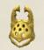Champion Rift Ranger Helm Icon.png