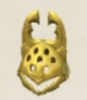 Champion Rift Ranger Helm Icon.png