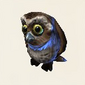 Black Owl Icon.png